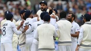 Indian cricket team England Australia Ravichandran Ashwin Ravindra Jadeja Mohammed Shami