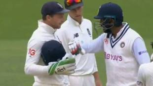Jasprit Bumrah Mohammed Shami and Jos Buttler India vs england Watch Video