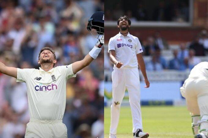 ind-vs-eng-joe-root-completed-9000-runs-after-22nd-test-century-and-ishant-sharma-made-record-by-taking-wicket-of-jos-butler
