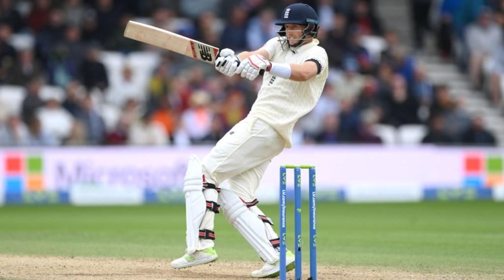 Joe Root India vs England Eng vs Ind Cricket Records