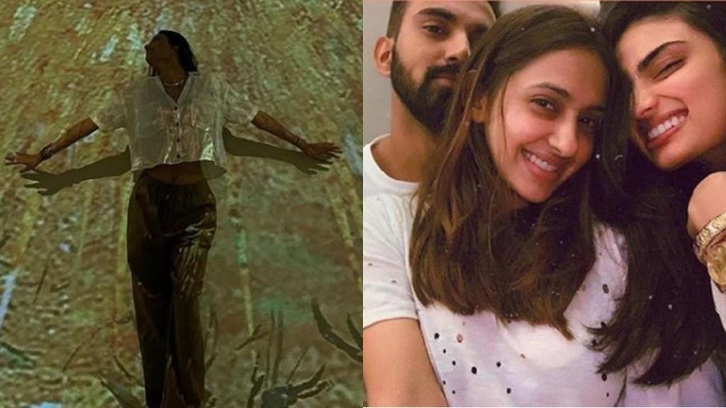 kl-rahul-girlfriend-athiya-shetty-shared-stunning-photos-and-alleged-ex-gf-akanksha-ranjan-asked-to-give-pant