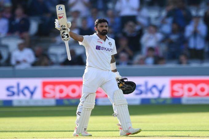 india,england,kannaur lokesh rahul,cheteshwar arvind pujara,ajinkya madhukar rahane,cricket,england vs india 2021 ndtv sports