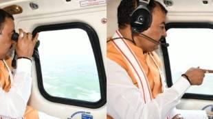 Uttar Pradesh, Deputy CM
