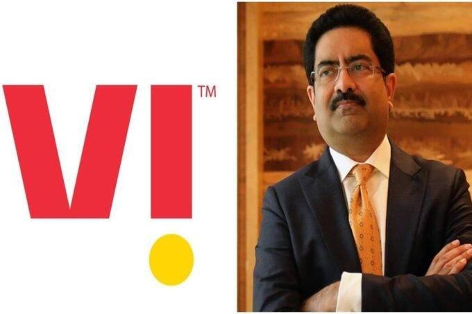 Kumar Manglam Birla Vodafone Idea Subramanian Swamy