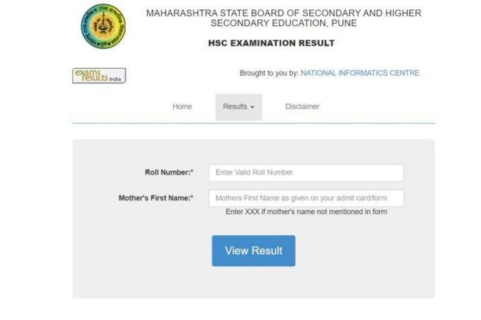 maharashtra hsc result, maharashtra hsc result 2021, maharashtra 12th result 2021, maharashtra board hsc results