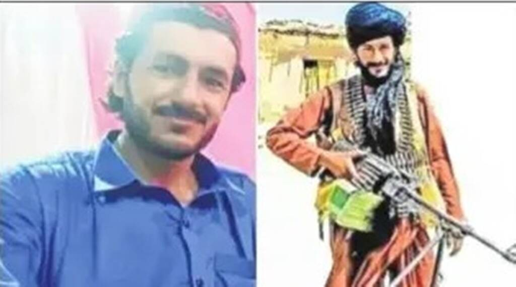 Man Deported From Nagpur to Afghanistan