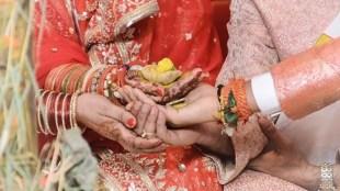 Marriage Break-up, Rajasthan