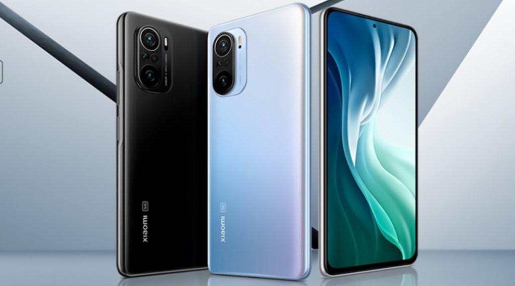 xiaomi mi phone, xiaomi mi phone price, xiaomi mi phones in india