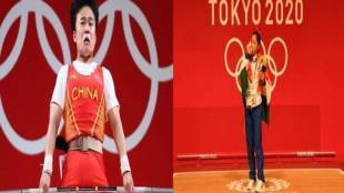 mirabai-chanu-silver-may-get-upgraded-to-gold-medal-if-chinese-weightlifter-fails-doping-test-in-tokyo-olympics
