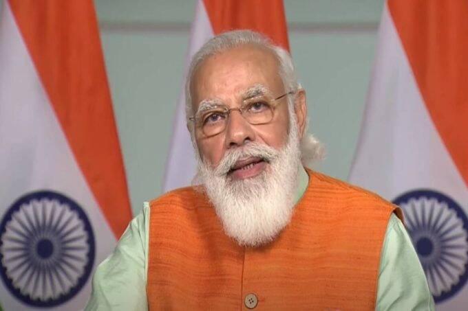 PM Modi, NEP, Subramanian Swamy