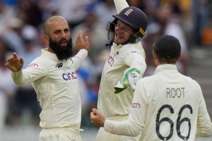ind-vs-eng-english-allrounder-moeen-ali-says-prior-to-final-day-of-last-test-that-220-or-230-will-be-good-target