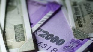 Mutual Fund, SIP Calculator