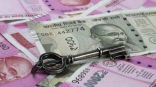 7th pay commission, 7th pay commission latest news, 7th pay commission latest news today,