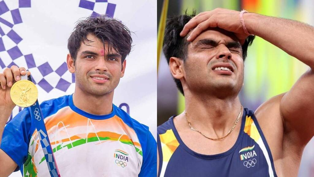 neeraj-chopra-unhappy-for-continuous-programs-after-returning-from-tokyo-olympics-due-to-which-forced-to-skip-few-international-events