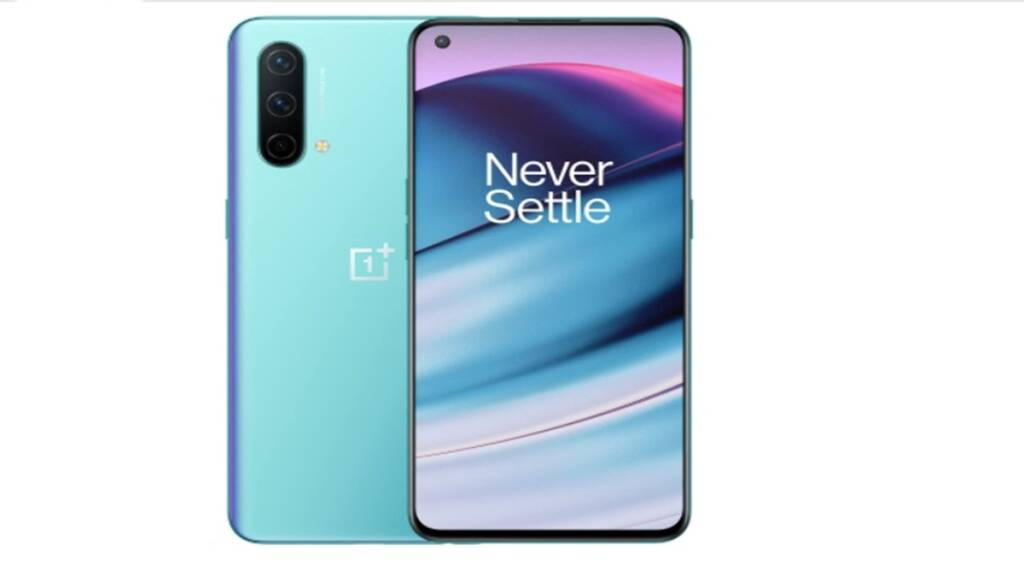oneplus nord ce review, oneplus nord ce amazon, oneplus nord ce 5g specs,