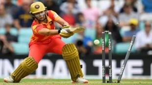 Oval Invincibles beat Birmingham Phoenix by 20 runs