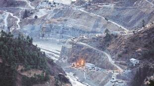Uttarakhand projects, flash floods, Supreme court, india news, Union ministries of Environment, power and jal shakti, hydel projects, ganga,