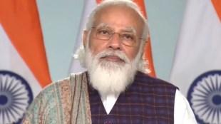 Economy, Narendra Modi Sad