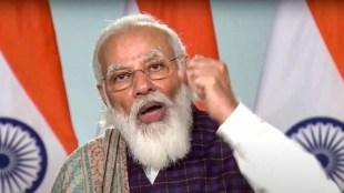TV Debate, Hindi News