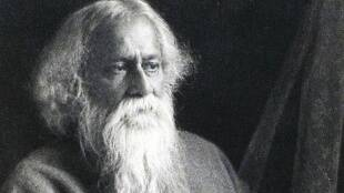 Rabindranath Tagore Skin Color Row, Subhas Sarkar, Subhas Sarkar on Rabindranath Tagore, Rabindranath Tagore News