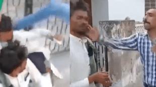 Muslim, Rajasthan, AIMIM