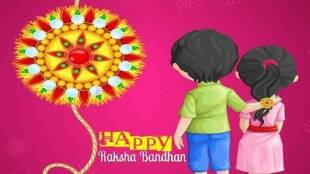 raksha bandhan, raksha bandhan, 2021, happy raksha bandhan images