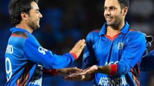 Rashid Khan Mohammad Nabi IPL 2021 UAE Taliban Afghanistan