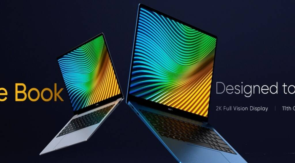 realme laptop specifications, realme laptop price, realme laptop price in india,
