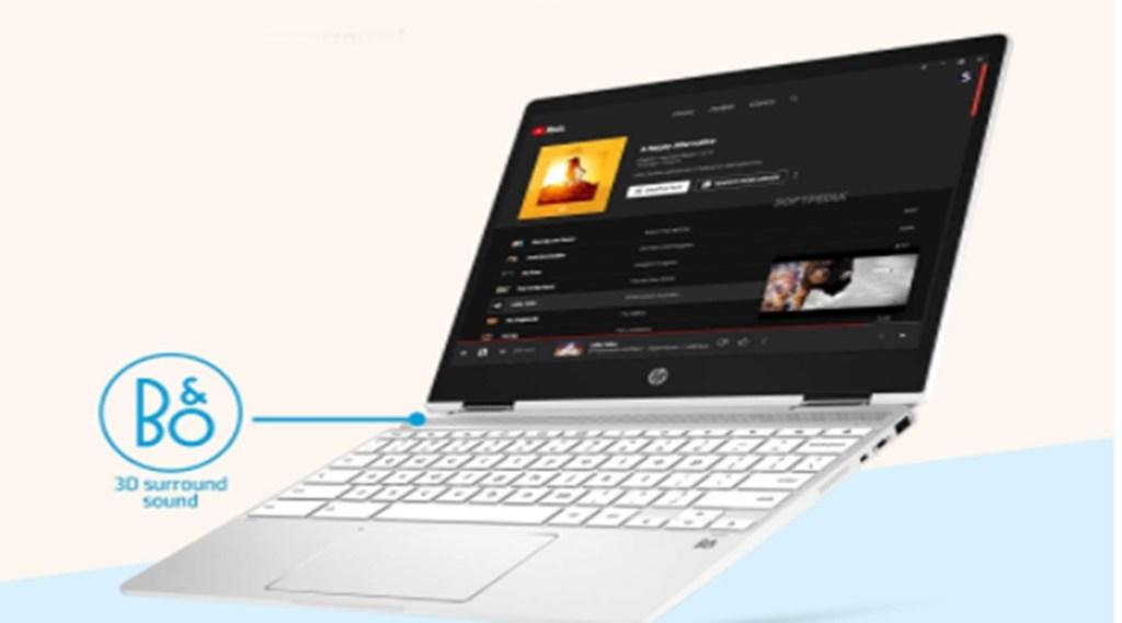 second hand laptop, second hand laptop price, second hand laptop amazon, second hand laptops for sale