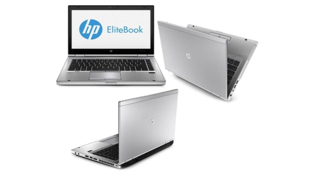 refurbished laptops in delhi, refurbished laptops online, best refurbished laptops