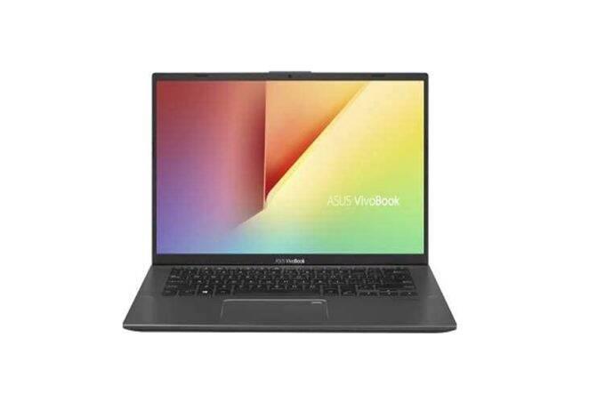 best second hand laptop, top second hand laptop, best second hand laptop price.