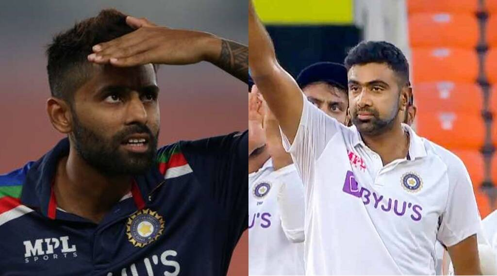 ind-vs-eng-dilip-vengsarkar-asks-to-include-suryakumar-yadav-and-ravichandran-ashwin-for-remaining-tests-after-lost-in-leeds-test