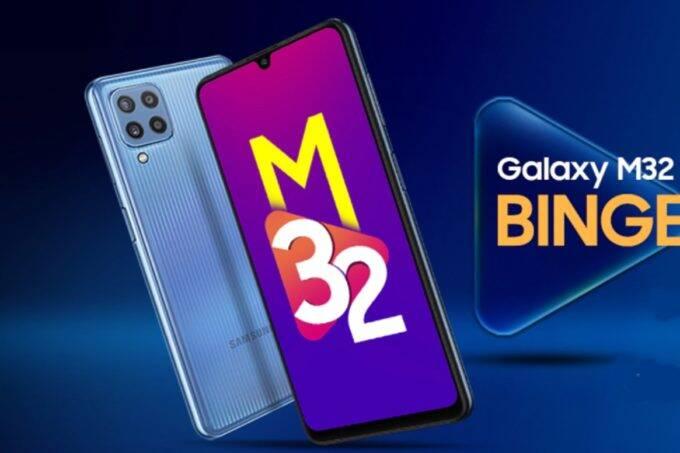 best Samsung phone, top Samsung phone, top samsung mobile