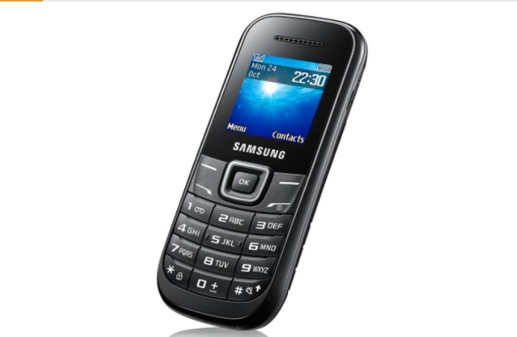 keypad mobile, keypad phone, keypad mobile samsung, keypad mobile nokia