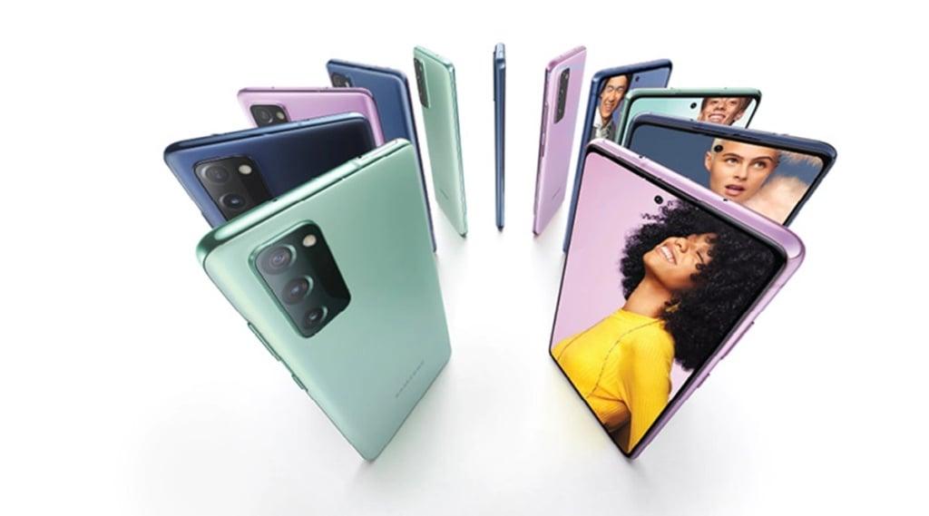 samsung phone price, samsung smartphone, best samsung phone