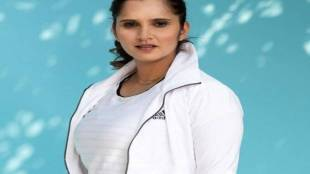 sania-mirza-shared-post-on-instagram-with-photos-and-video-people-trolled-and-friend-made-love-comment