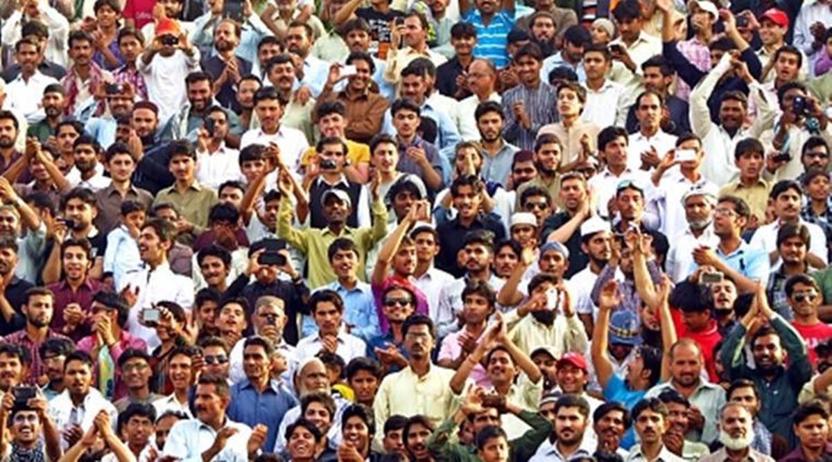 Sarkari Naukri-Result 2021 LIVE Updates: Latest Govt Job, Sarkari Naukari Update, Govt Job Notification, Sarkari Naukari 2021 including SSC Recruitment, Railway Recruitment, Police recruitment, UPSC Recruitment and other job in government department