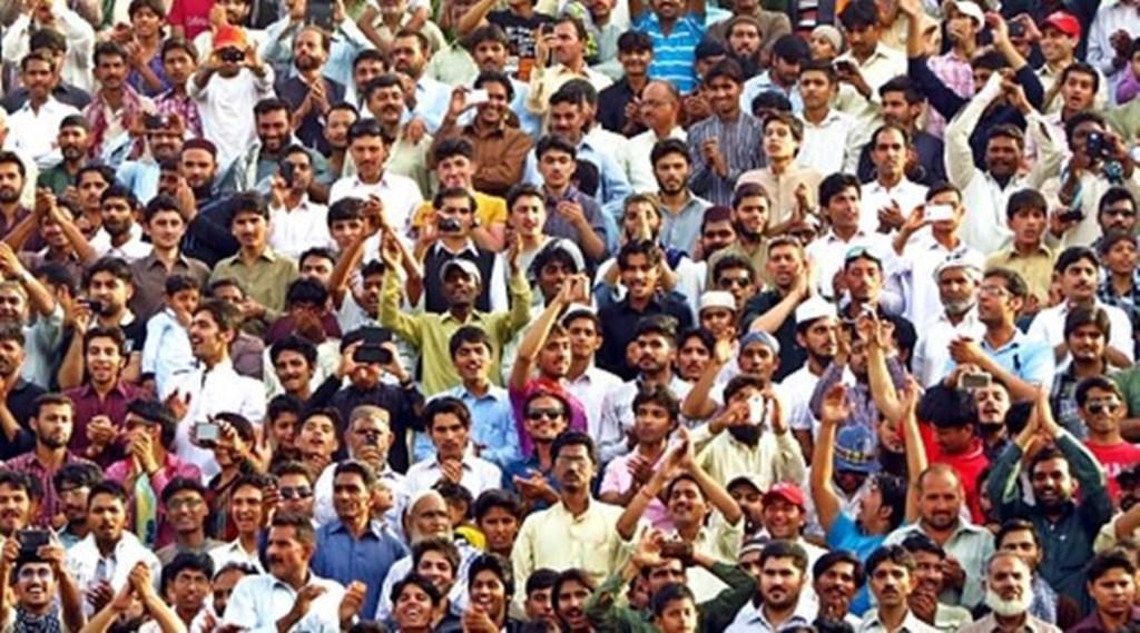 Sarkari Naukri, Govt Job, Govt Job 2021, Latest Sarkari Naukri