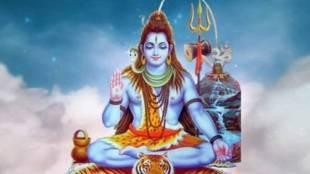 Sawan Somwar puja vidhi, sawan 2021, savan somvar vrat,