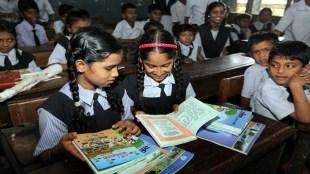 corona, covid-19, delhi, school