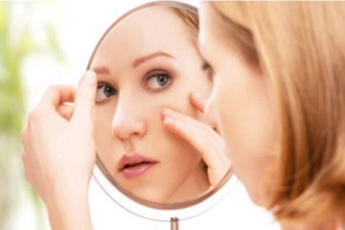 Skin Care, skin glow, dark spots, Skin Care Tips