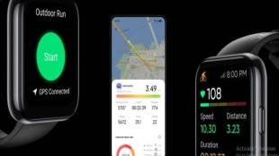 best smartwatch under 5000, best smartwatch for men, best smartwatch for women