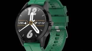 best smartwatch in india, best smartwatch under 5000, best smartwatch in india