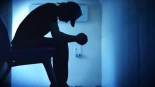 Suicide, Lost life
