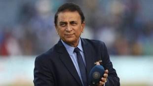 Sunil Gavaskar Nasser Hussain India vs England BULLY