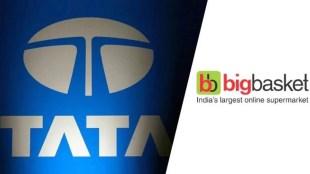 Tata Digital, Tata Group