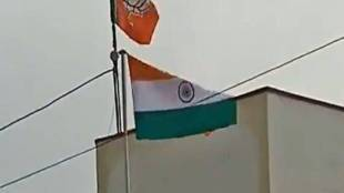 BJP,Kerala,CPIM,Madhya pradesh