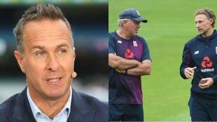 michael-vaughan-gets-furious-against-england-captain-joe-root-and-coach-on-bouncer-strategies-made-during-lords-test