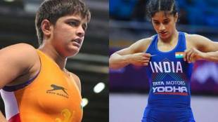 vinesh-phogat-asked-to-answer-wrestling-federation-of-india-till-16th-august-and-sonam-malik-apologised