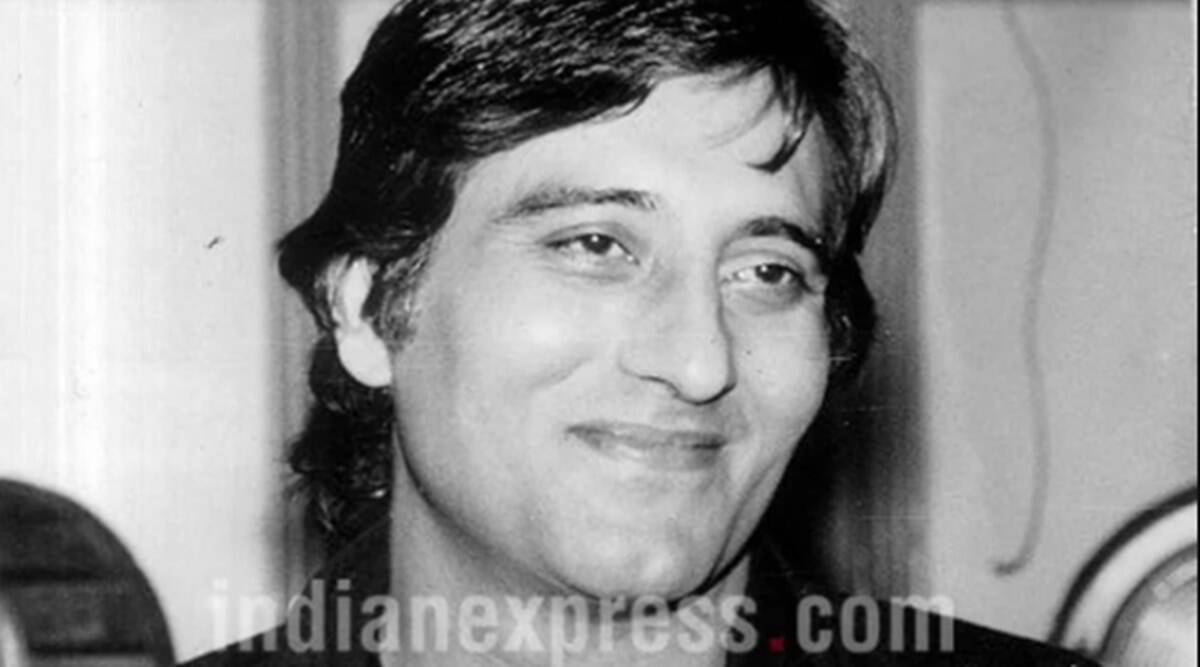 The script of the film was lost after casting Vinod Khanna, Sunil Dutt had to request